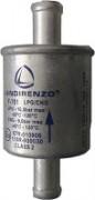 LANDI RENZO – Filtro FL-ONE